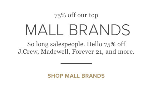 Shop Now »