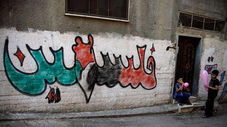 La normalización de la ocupación de Israel: El golpe de muerte a la histórica resistencia palestina