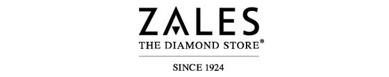 ZALES, The Diamond Store®