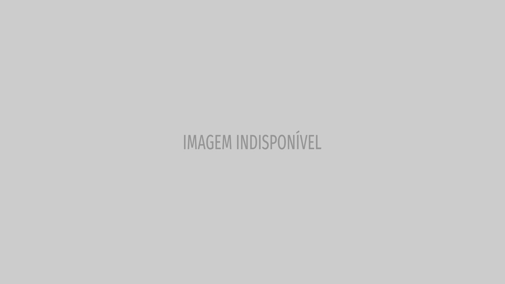 Alok é eleito o quarto melhor DJ do mundo por revista especializada