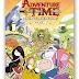 Novo Lançamento Devir | Adventure Time - Hora de Aventuras Volume 1