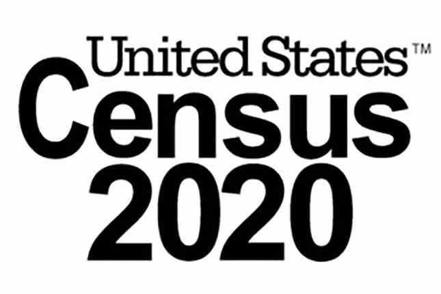 2020-census-logo-slider.jpg