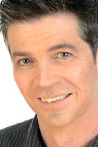 Richard Grunn