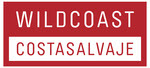 WILDCOAST_LOGO_RED