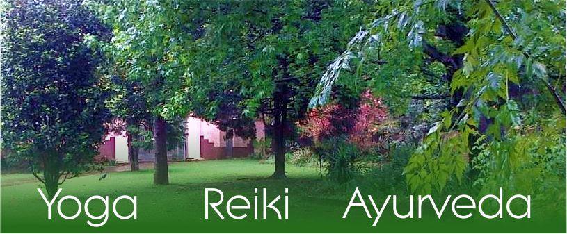 Yoga_Reiki_Ayurveda.jpg