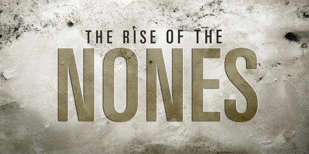 Nones.jpg