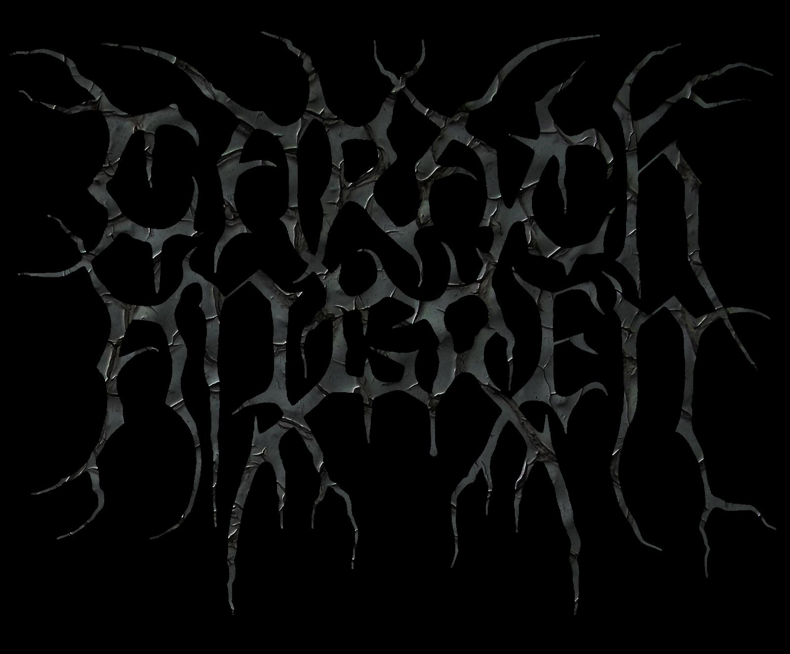 CARACH ANGREN logo