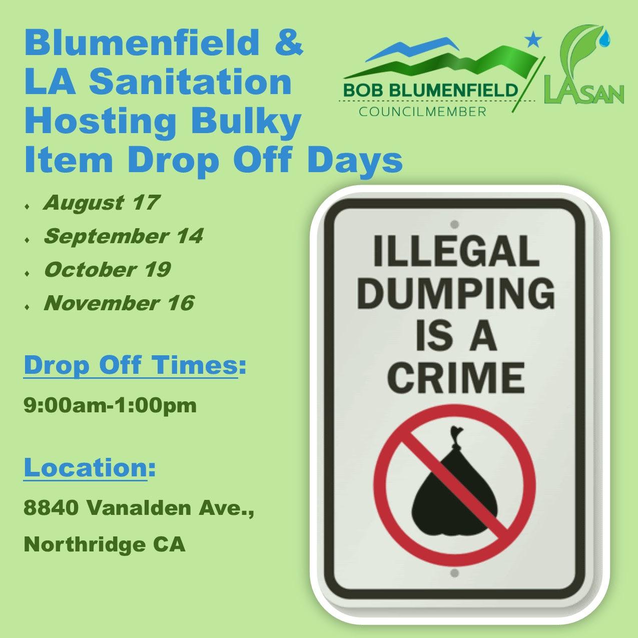 Bulky_Dumping.jpg