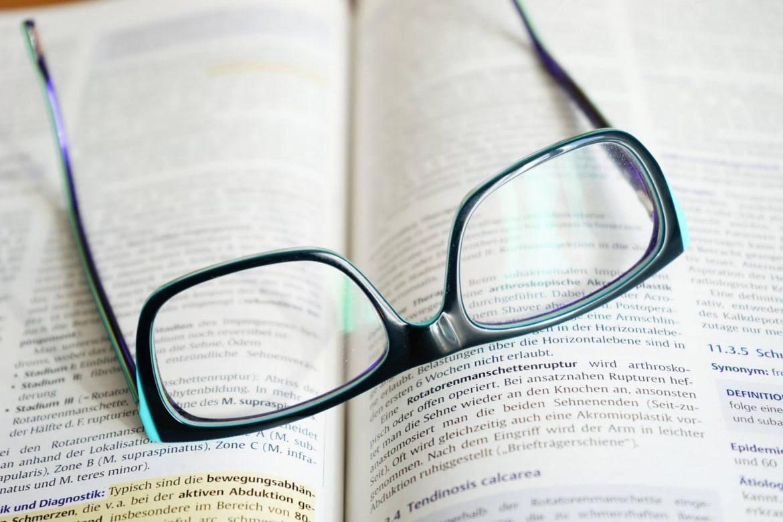 intelectuales-opinion-pandemia-pinzon-garzon-copia-1170x780