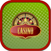Mauricio Oliveira - Grand Casino Best Rack - Carousel Slots Machines  artwork