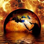 earth-1023859_960_720 (1)
