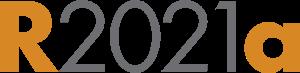 R2021a
