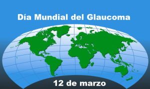 worldglaucomaday