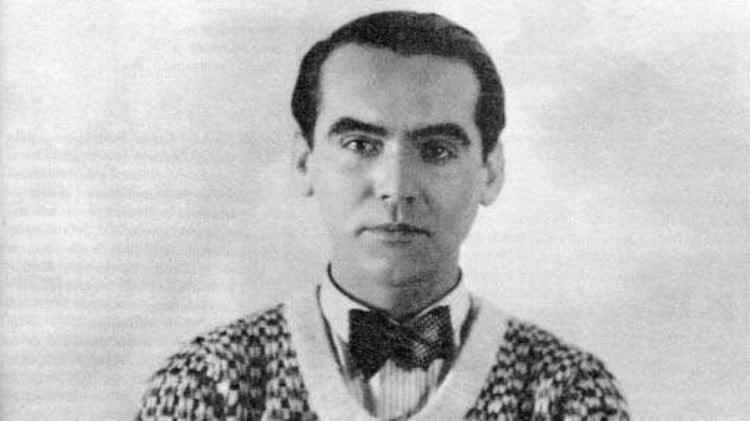 Lorca3