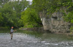 iowa-fishing_trout