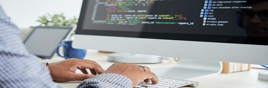 Eννεάμηνο Επιμορωτικό Πρόγραμμα: «Αντικειμενοστραφή Προγραμματισμό με τη Γλώσσα Προγραμματισμού C++ (Πρότυπο 2017)»