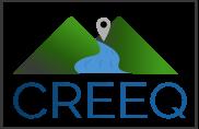 CREEQ Icon
