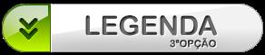 vE3a74v Constantine 1ª Temporada Torrent   HDTV 720p | WEB DL 1080p Legendado