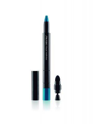 68f7e264a510d Shiseido cria novo conceito de beleza com coleção dividida por texturas