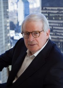 Greg Hunter: Peak Crazy Time, Yield Shock Coming – David Stockman Video