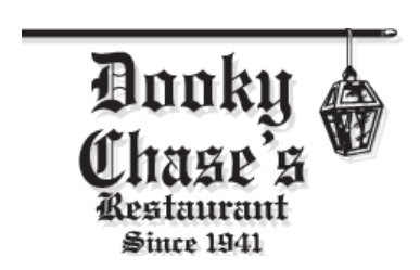 Dooky Chase_logo