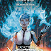New DOCTOR MIRAGE Series From Mags Visaggio and Nick Robles