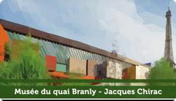 No se pueden ver las imágenes? Póngase en contacto con nosotros en jean@artips.fr