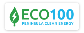 ECO100_logo-button.png