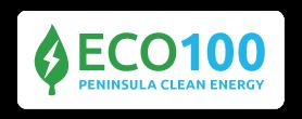 ECO100_logo-button.png