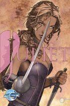Juliet 1