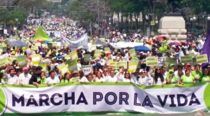 Actuall-MarchaVidaMexico_2018.jpg