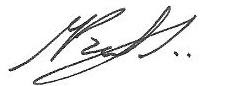 Firma Paula Torres Carbonell