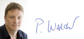 Patrick Walder