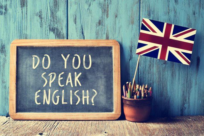 imparare l'inglese bene 2