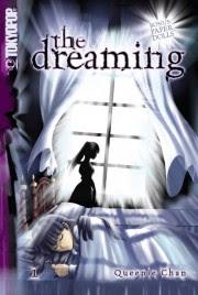 DreamingVol1