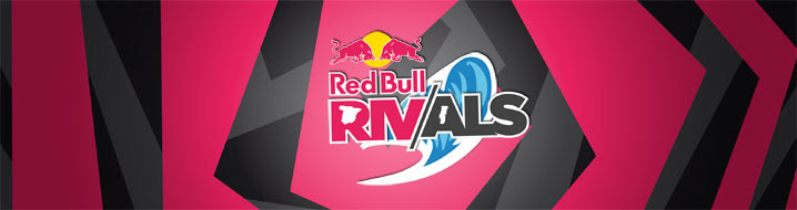 Red Bull Rivals