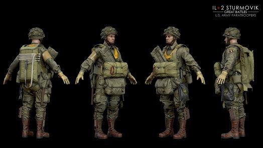 us_paratroopers_thumb.jpg