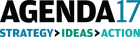 Agenda17_logo_wTag