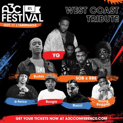 West Coast Tribute (1)