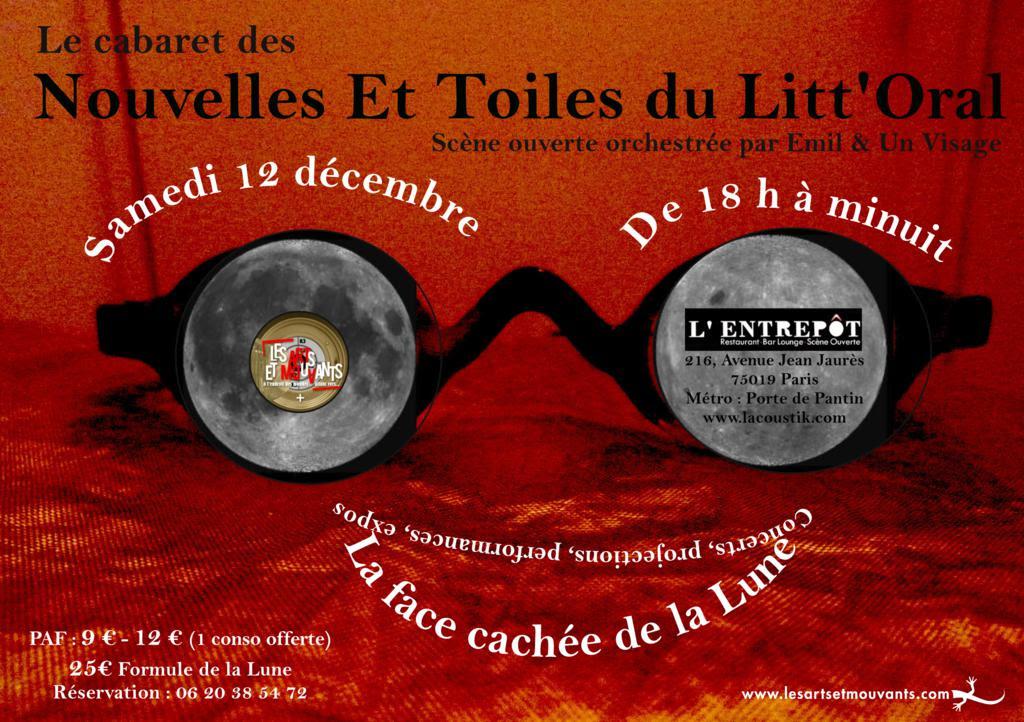 NETLO Lune 12 décembre