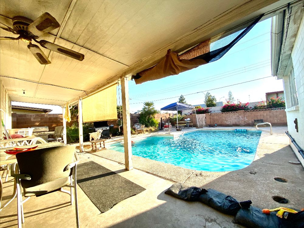 8614 N 26th Ave, Phoenix, AZ 85021 wholesale property