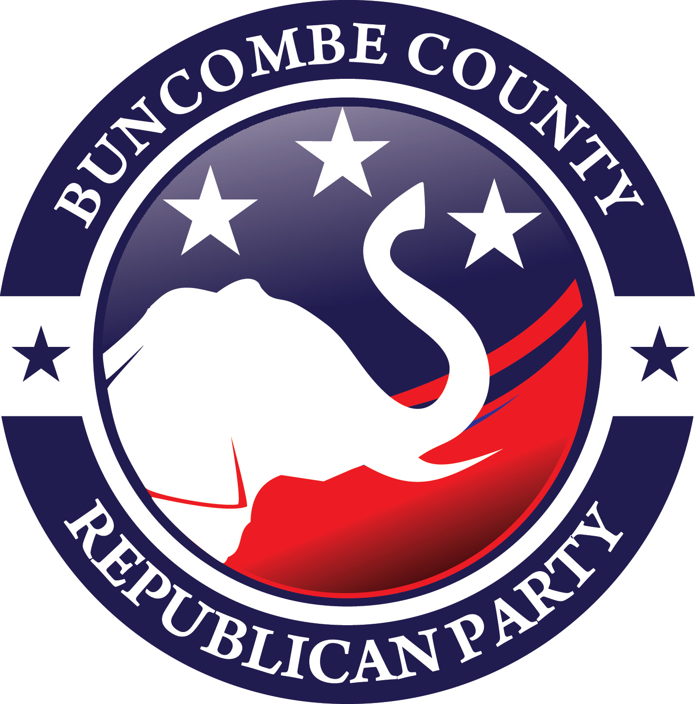 Buncombe County Republican Party