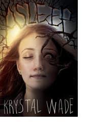 Asleep by Krystal Wade