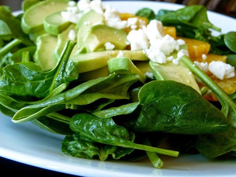 alimentos más alcalinos