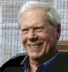 We are Headed for War -Paul Craig Roberts & Greg Hunter Video