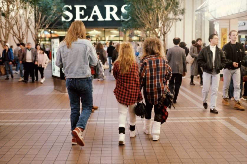80s-mall