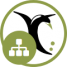 Logo Framindmap