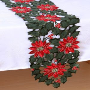 Holiday Decorating with JYSK.ca