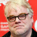 Philip Seymour Hoffman at the Sundance Film Festival last month, for the premiere of