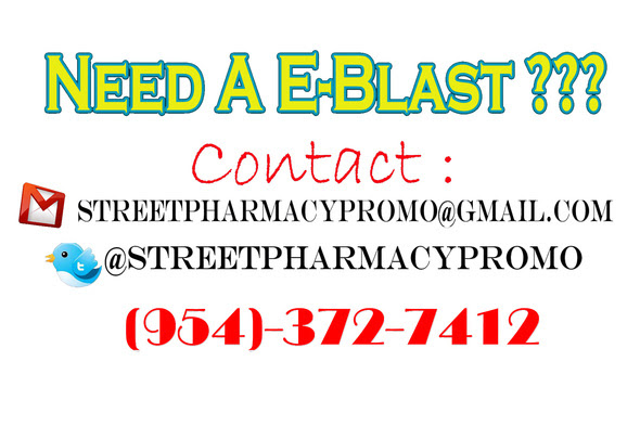 eblast promo WHITE